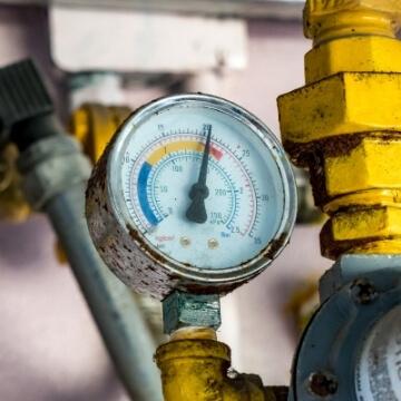 מדוע חשוב לבצע בדיקת לחץ מים בבית איתור נזילות