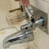 <h3>איתור נזילות מים בבית</h3>