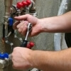 <h3>איתור ותיקון נזילות מים</h3>